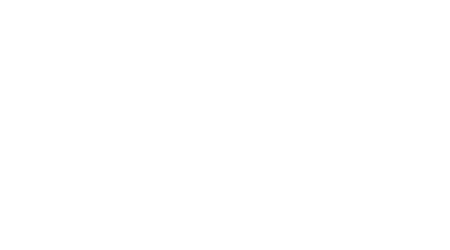 Indwell Logo in White