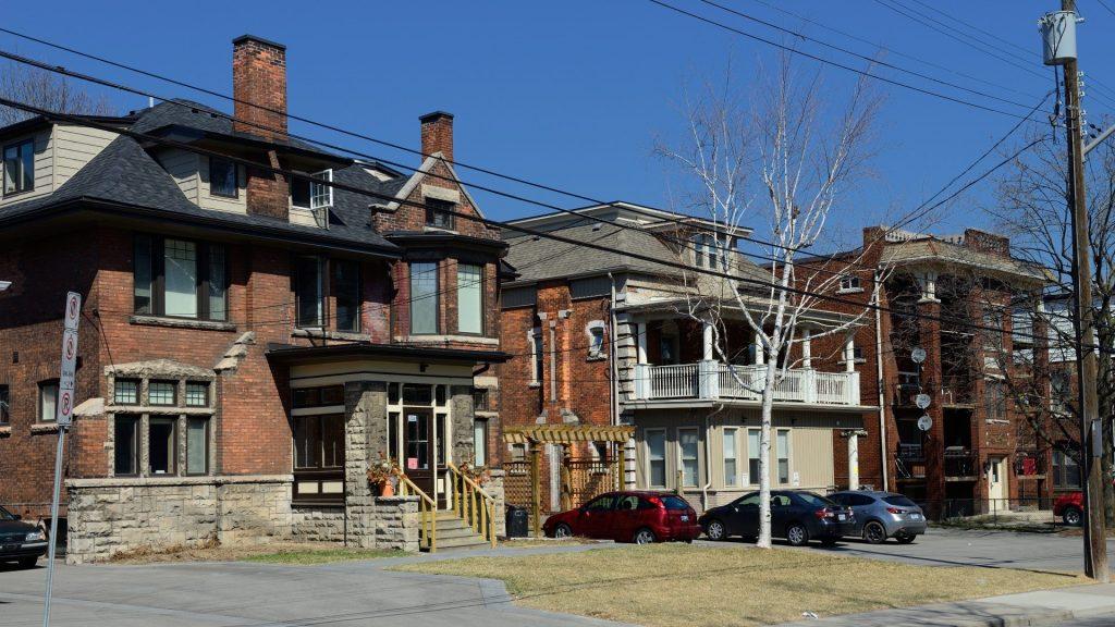 Wentworth Program (Hamilton, ON)