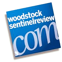 Woodstock Sentinel Review