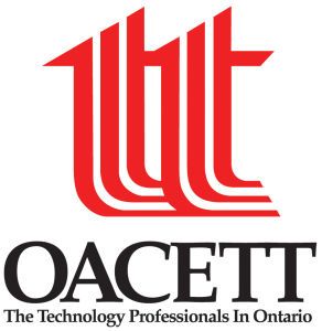 The Ontario Technologist