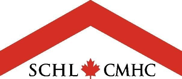 Canada Mortgage and Housing Corporation-Government of Canada