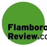 The Flamborough Review