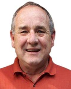 Fred Spoelstra