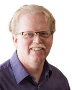 Wayne Solomon