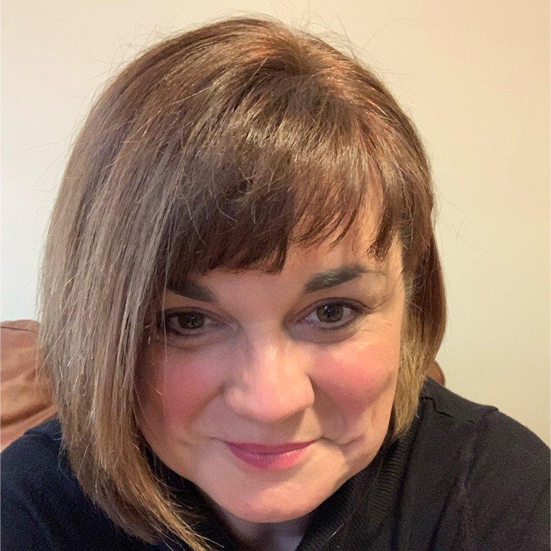 Sandra Northcott MD, FRCPC