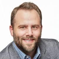 Chris Finkbiner