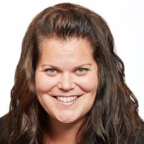 Leah Logan