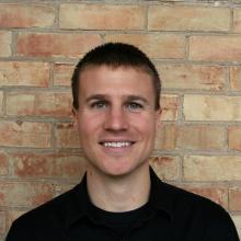 Steve Dozeman