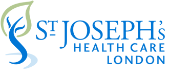 St. Joseph's Health Care London