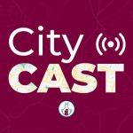 CityCAST