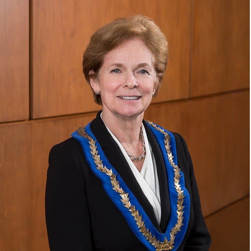 Karen Redman