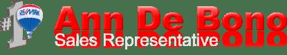 AnnDeBono-Logo-Left