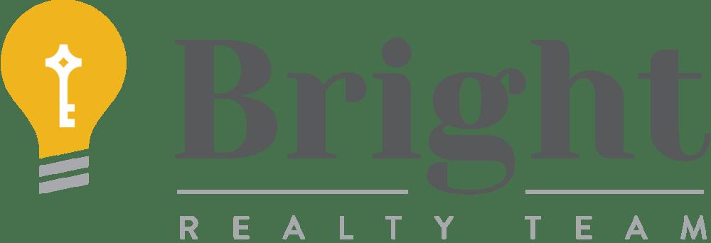 Bright Realty Team Logo