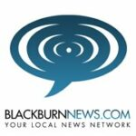 Blackburn News